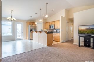 Photo 8: 289 Maccormack Road in Martensville: Residential for sale : MLS®# SK864681