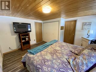 Photo 18: 5730 TIMOTHY LAKE ROAD in Lac La Hache: House for sale : MLS®# R2602397