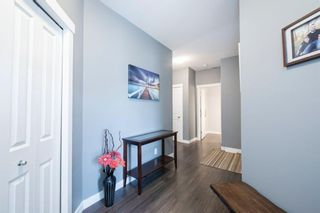 Photo 4: 407 Ranch Ridge Meadow: Strathmore Row/Townhouse for sale : MLS®# A1074181