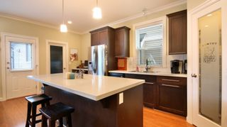 Photo 5: 6760 193B Street in Surrey: Clayton House for sale (Cloverdale)  : MLS®# F1427458