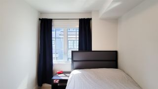 """Photo 15: 8 1133 RIDGEWOOD Drive in North Vancouver: Edgemont Townhouse for sale in """"EDGEMONT WALK"""" : MLS®# R2565453"""
