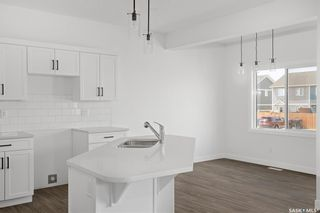 Photo 8: 165 Echo Lane in Martensville: Residential for sale : MLS®# SK870283
