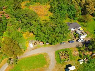 Photo 30: 4525 Blenkinsop Rd in : SE Blenkinsop House for sale (Saanich East)  : MLS®# 868710