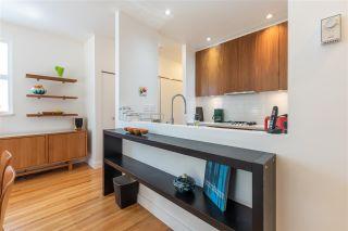 Photo 8: 968 E 15TH Avenue in Vancouver: Mount Pleasant VE 1/2 Duplex for sale (Vancouver East)  : MLS®# R2554475