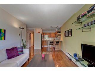 Photo 2: 209 36 E 14 Avenue in Vancouver: Mount Pleasant VE Condo  (Vancouver East)  : MLS®# V931739