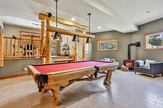 Photo 40: 37 Eagle Landing: Canmore Detached for sale : MLS®# A1142465