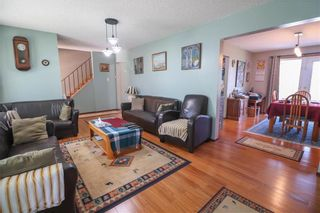 Photo 7: 114 Savoy Crescent in Winnipeg: Residential for sale (1G)  : MLS®# 202114818
