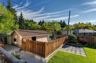 Photo 12: 1112 24 Street NW in Calgary: West Hillhurst Detached for sale : MLS®# A1146939