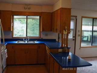 Photo 23: 7302 WESTHOLME ROAD in DUNCAN: Z3 East Duncan House for sale (Zone 3 - Duncan)  : MLS®# 450739