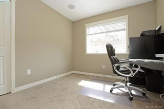 Photo 13: 1067 Lisa Close in SHAWNIGAN LAKE: ML Shawnigan House for sale (Malahat & Area)  : MLS®# 786359