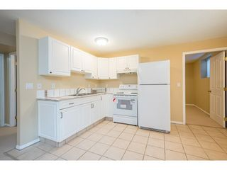 Photo 27: 7044 200B Street in Langley: Willoughby Heights House for sale : MLS®# R2617576