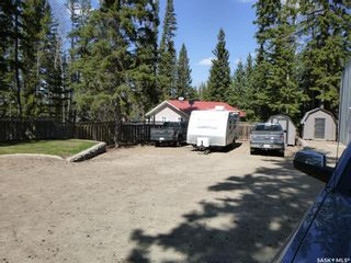 Photo 20: 221 Rick's Drive in Barrier Ford: Residential for sale : MLS®# SK854700
