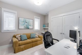 Photo 12: 79 W 23RD AVENUE in Vancouver: Cambie House for sale (Vancouver West)  : MLS®# R2083094