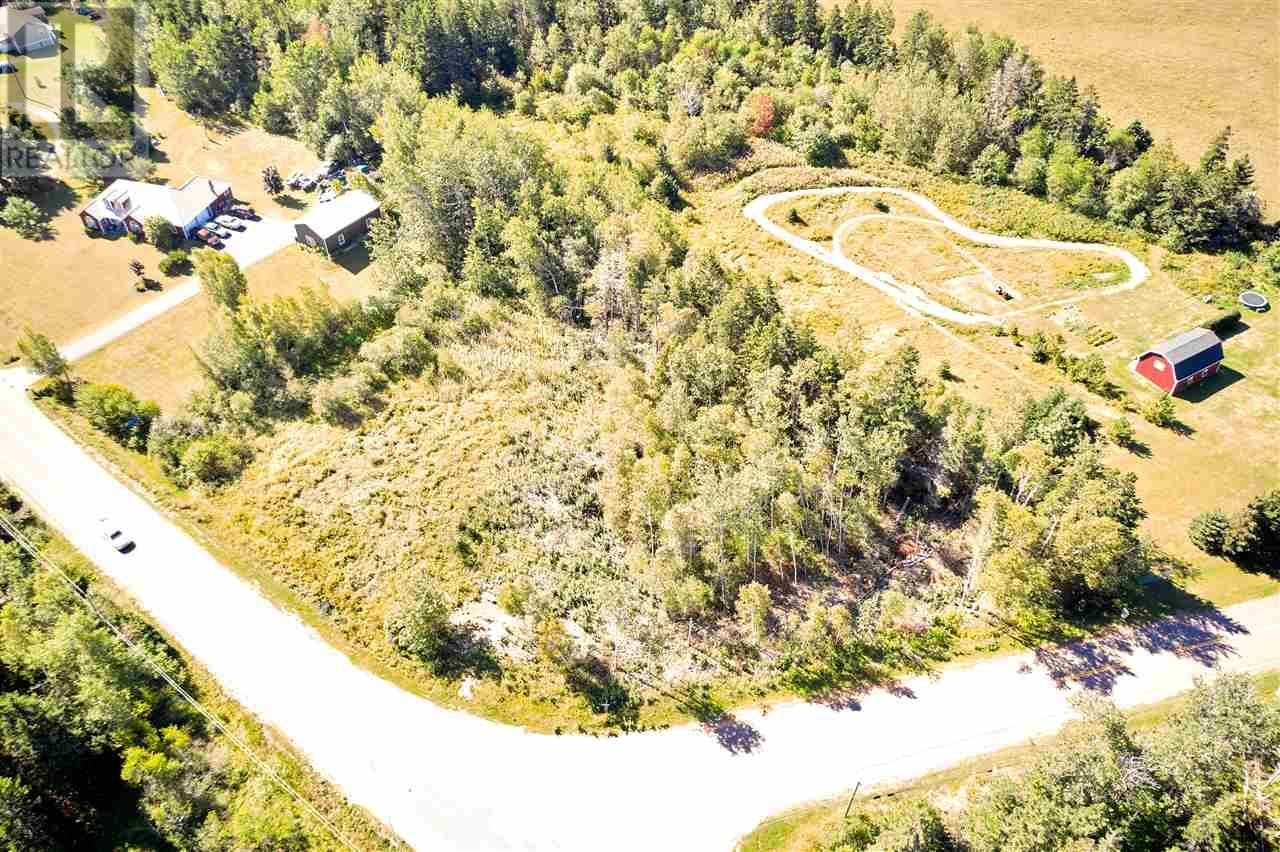 Main Photo: Grand Tracadie in Grand Tracadie: Vacant Land for sale : MLS®# 202019025