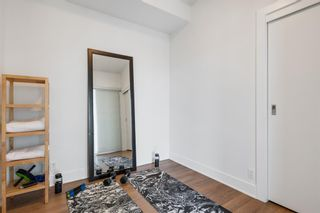 Photo 21: 412 619 Confluence Way SE in Calgary: Downtown East Village Apartment for sale : MLS®# A1118938