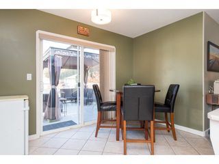 "Photo 23: 46 34250 HAZELWOOD Avenue in Abbotsford: Abbotsford East Townhouse for sale in ""Still Creek"" : MLS®# R2514289"