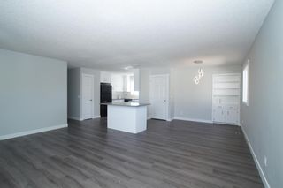 Photo 6: 367 Pinewind Road NE in Calgary: Pineridge Detached for sale : MLS®# A1094790