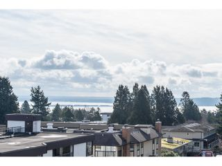 "Photo 32: 509 1501 VIDAL Street: White Rock Condo for sale in ""Beverley"" (South Surrey White Rock)  : MLS®# R2465207"