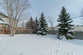 Photo 9: 26 Laurel Ridge Drive | Linden Ridge Winnipeg