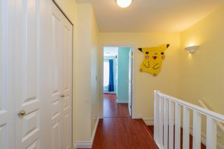 """Photo 16: 36 6670 RUMBLE Street in Burnaby: South Slope Townhouse for sale in """"MERIDIAN BY THE PARK"""" (Burnaby South)  : MLS®# R2603562"""