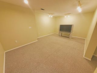 Photo 36: 39 Martinglen Way NE in Calgary: Martindale Detached for sale : MLS®# A1122060