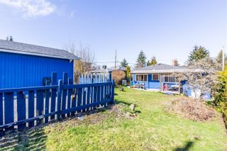Photo 18: 395 Chestnut St in : Na Brechin Hill House for sale (Nanaimo)  : MLS®# 870520