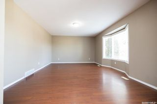 Photo 16: 608 Gray Avenue in Saskatoon: Sutherland Residential for sale : MLS®# SK847542