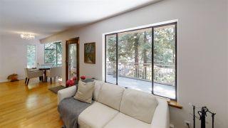 Photo 7: 1534 HENDERSON Avenue: Roberts Creek House for sale (Sunshine Coast)  : MLS®# R2590136