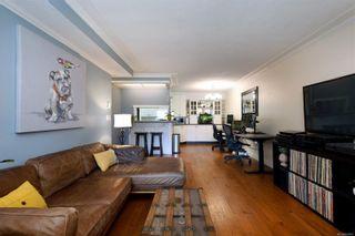 Photo 4: 311 2520 Wark St in : Vi Hillside Condo for sale (Victoria)  : MLS®# 865903