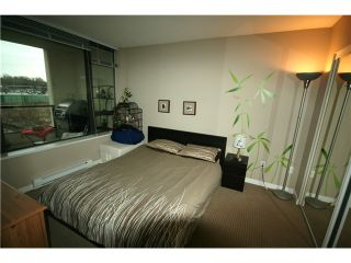 Photo 4: 503 4182 DAWSON Street in Burnaby: Brentwood Park Condo for sale (Burnaby North)  : MLS®# V928060