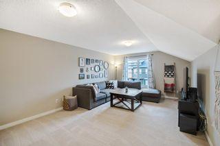 Photo 18: 1204 10 AUBURN BAY Avenue SE in Calgary: Auburn Bay Row/Townhouse for sale : MLS®# A1065411