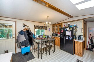 Photo 14: 4560 Cowichan Lake Rd in Duncan: Du West Duncan House for sale : MLS®# 875613