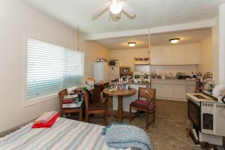 Photo 15: 140 CEDAR AVENUE: Harrison Hot Springs Commercial for sale : MLS®# C8018117