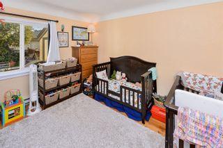 Photo 22: 1729/1731 Bay St in : Vi Jubilee Full Duplex for sale (Victoria)  : MLS®# 874491
