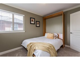 """Photo 24: 9267 207 Street in Langley: Walnut Grove House for sale in """"Greenwood Estates"""" : MLS®# R2582545"""