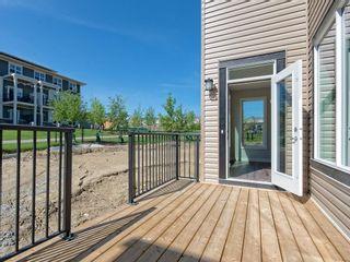 Photo 30: 72 NOLANLAKE Point(e) NW in Calgary: Nolan Hill House for sale : MLS®# C4120132