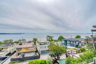 """Photo 27: 14616 WEST BEACH Avenue: White Rock House for sale in """"WHITE ROCK"""" (South Surrey White Rock)  : MLS®# R2408547"""