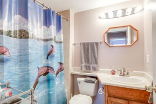 Photo 22: 2497 PANORAMA Drive in North Vancouver: Deep Cove House for sale : MLS®# R2579215
