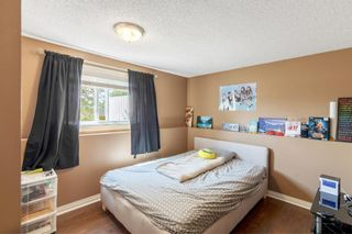 Photo 13: 804 RUNDLECAIRN Way NE in Calgary: Rundle Detached for sale : MLS®# A1124581