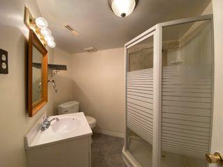Photo 24: 12017 53 Street in Edmonton: Zone 06 House for sale : MLS®# E4261391