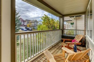 Photo 2: 283 Everglen Way SW in Calgary: Evergreen Detached for sale : MLS®# A1041697