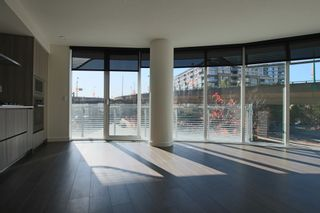 Photo 3:  in Vancouver: Downtown Condo for rent : MLS®# AR118