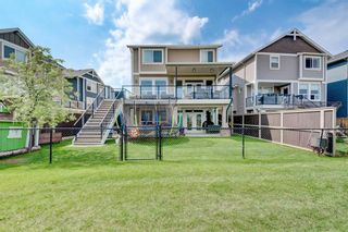 Photo 31: 1840 REUNION Terrace NW: Airdrie Detached for sale : MLS®# C4242556