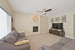 Photo 9: 321 aspenmere Way: Chestermere Detached for sale : MLS®# A1117906
