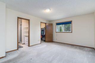 Photo 30: 6804 152C Avenue in Edmonton: Zone 02 House for sale : MLS®# E4254711