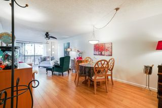 """Photo 4: 413 7151 EDMONDS Street in Burnaby: Highgate Condo for sale in """"BAKERVIEW"""" (Burnaby South)  : MLS®# R2326570"""