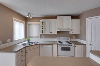 Photo 9: 131 Citadel Crest Green NW in Calgary: Citadel Detached for sale : MLS®# A1124177