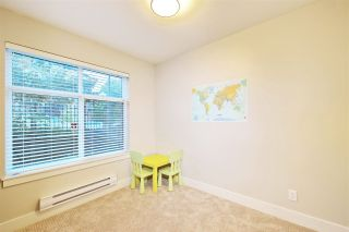 Photo 11: 28 2888 156 Street in Surrey: Grandview Surrey Townhouse for sale (South Surrey White Rock)  : MLS®# R2360738