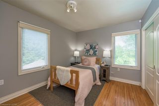Photo 27: 2648 WOODHULL Road in London: South K Residential for sale (South)  : MLS®# 40166077