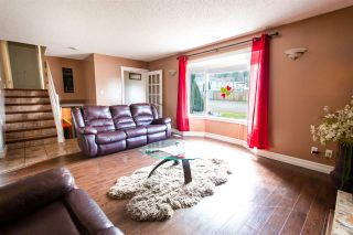 """Photo 2: 2852 GOHEEN Street in Prince George: Pinecone House for sale in """"PINECONE"""" (PG City West (Zone 71))  : MLS®# R2454598"""